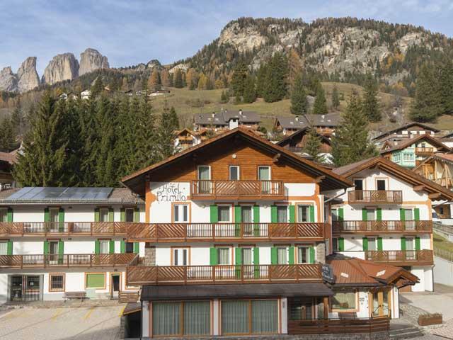 Hotel Primula - https://www.albergoprimula.it