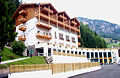 Hotel Stella Montis - http://www.stellamontis.it