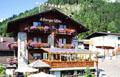 Hotel Garnì Val Udai - http://www.hotelvaludai.com