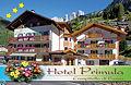 Hotel Primula - http://www.albergoprimula.it