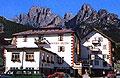 Albergo Rizzi - http://www.rizzihotel.com