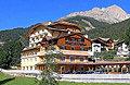 Dolasilla Park Hotel - http://www.hoteldolasilla.com
